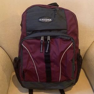 Eastpak Large Backpack